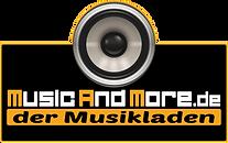 Logo-2018.png