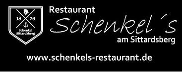 Logo Schenkels.png