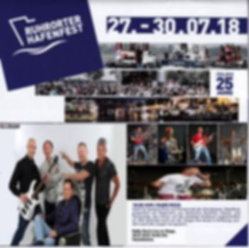 Ptresse Hafenfest 2018_II.jpg