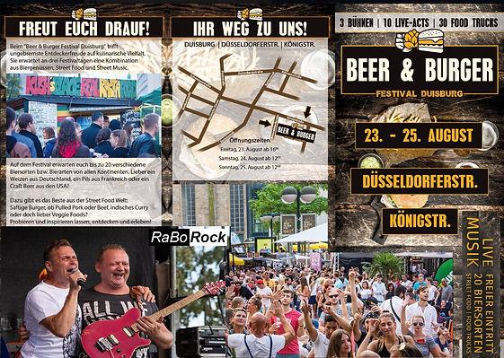 Stadtfest Duisburg 2.jpg