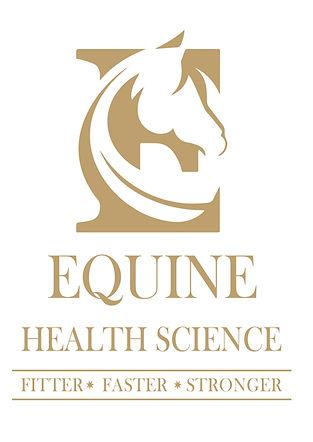Gold EHS Fitter Faster Stronger logo.jpg
