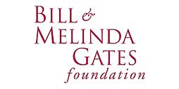 gates-foundation.png