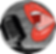 Nouveau logo ariane.png