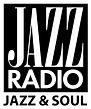 Jazz Radio.jpg