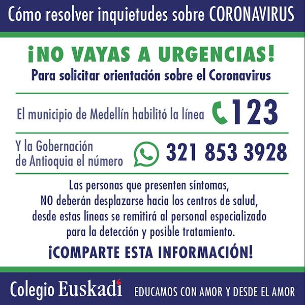 No_urgencias.png