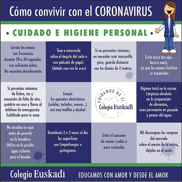 Convivir_con_covid19_CuiHig.jpeg