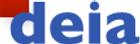 logo DEIA.png