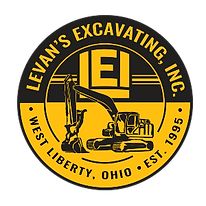 LEI Excavating logo-01 COLOR.jpg (1).png