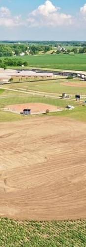 WLS Baseball Field
