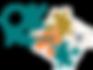 LogoIT2018.png