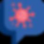Logo_corona_info_3.png