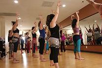 bella-diva-belly-dance-class.jpg