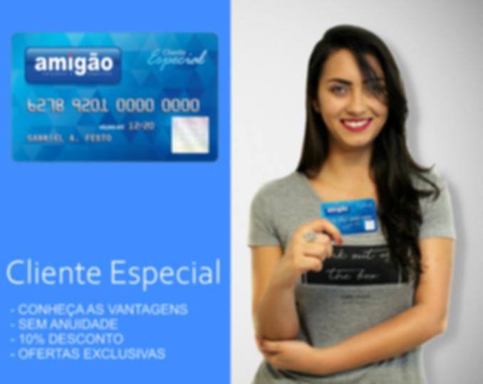 Cartão Amigão.png