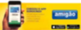 Banner_Oficial_Cartão_site.png