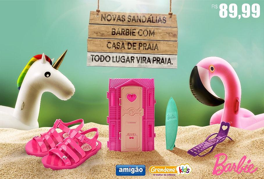 1535722723_banner_especial_barbie.jpg