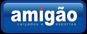 amigao_calcados png.png