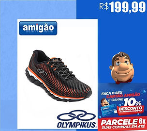 Capa post am Olympikus Marvel.jpg