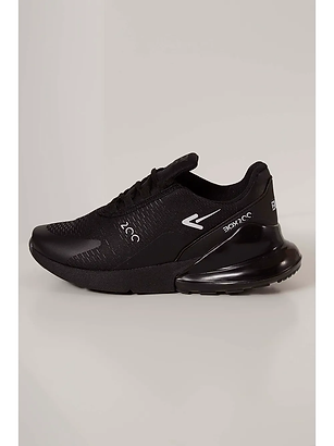 Nike box 200.png