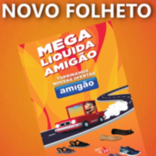 NOVO FOLHETO.png