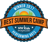 nwkids_performing_arts.png
