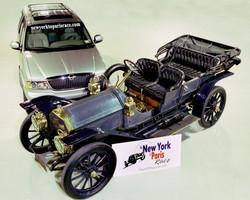 Cars-1cr.jpg