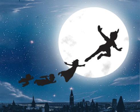 Peter-Pan-and-Wonderland.jpg