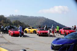Rallyrace9