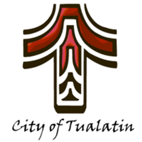 City of Tualatin.png