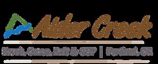 Alder-Creek-logo-color-and-Clean.png