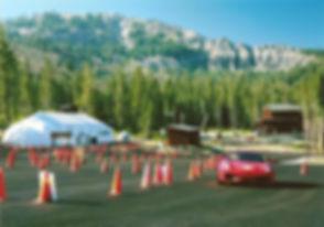 Rallyrace