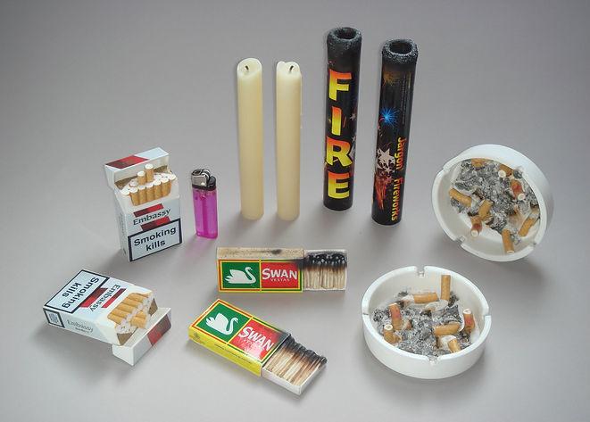 ashtrays.JPG