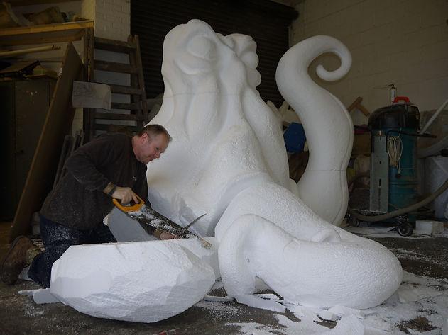 octopus sculpt1.jpg