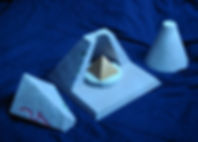 pyramid 3.JPG