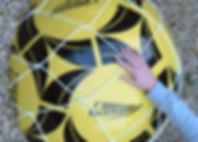 Hamley's Prop ball.jpg