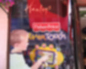 hamleys window copy.jpg