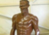boxer 2 copy.jpg