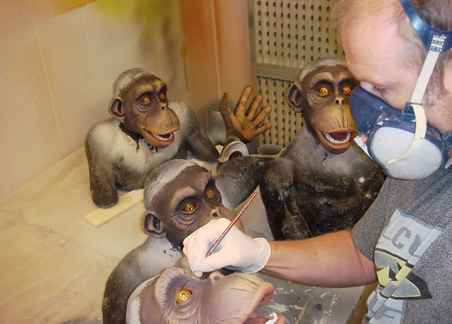 chimps.jpg