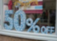 shop window display.jpg