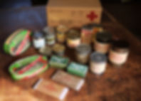 red cross tins 1.jpg