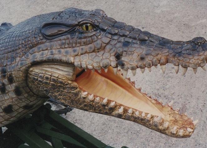 croc paint effect.jpeg