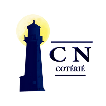 CN Coterie Logo PNG.png