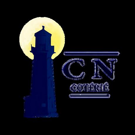 CN Coterie Logo PNG.png