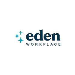 Eden Workplace Logo