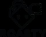 Roasty Logo.png