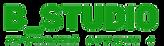logo-studio_edited.png