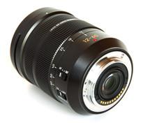 Panasonic Vario-Elmarit