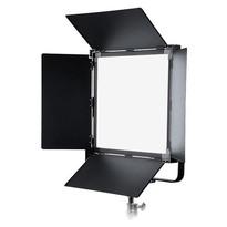 Fotodiox Pro FACTOR V-3000