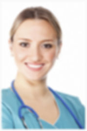 medlite, medlitesolutions, Non-par billing solutions, physician billing, non participating, enrollment, medical billing, third party billing, credentialing, participating, provider, payment, specialty, demographics, consultation, practice training, office