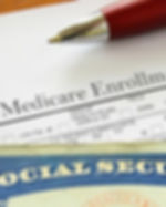 medlite, medlitesolutions, Non-par billing soltuions, physician billing, non participating, enrollment, medical billing, third party billing, credentialing, participating, provider, payment, specialty, negotiate claims, insurance, NJ, consultation, network