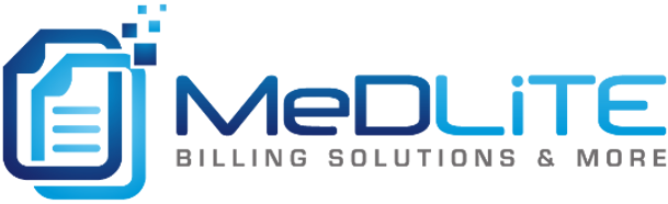 Medlite Home, medlitesolutions, medical billing, enrollment, credentialing, physician billing, billing services, citrix, sharefile, practice management, EHR, EMR, Contact, 2019678425, npi registration, enrollment, insurance, NJ, medical billing service nj